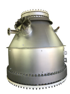 Overhead Condenser 110-16005